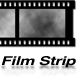 Film Strip - GraphicRiver Item for Sale