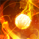 Great Ball of Fire - GraphicRiver Item for Sale