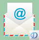 Mail Envelopes Illustrations - GraphicRiver Item for Sale