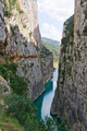 Mont-rebei Gorge in Catalonia, Spain - PhotoDune Item for Sale