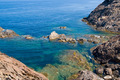 Costa Brava in Catalonia, Spain - PhotoDune Item for Sale