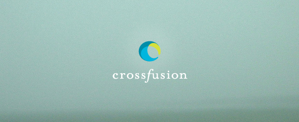crossfusionstudios