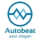 Autobeat - GraphicRiver Item for Sale