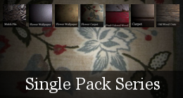 Single Texture Pack Series