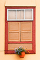 Rustic Window in Spain - PhotoDune Item for Sale