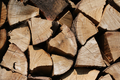 Firewood - PhotoDune Item for Sale