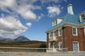 Mt. Ngauruhoe, New Zealand - PhotoDune Item for Sale