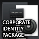 The CEP-8: The Corporate Eight-Pack - GraphicRiver Item for Sale
