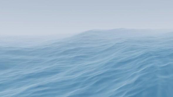 Download Ocean nulled download
