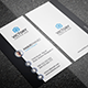 Mixup & Corporate Business Card - GraphicRiver Item for Sale
