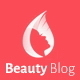 BeautyBlog | Fashion, Beauty & Health Magazine