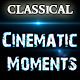 Classical Cinematic Ensemble