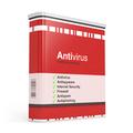 Antivirus software - PhotoDune Item for Sale