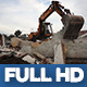 Construction Bits 3 -- Demolition - VideoHive Item for Sale