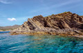 the Cap de Creus, Catalonia, Spain - PhotoDune Item for Sale