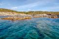 the Cap de Creus, Catalonia, Spain - PhotoDune Item for Sale