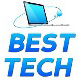 besttechresource