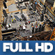 Construction Bits 4 -- On Site - VideoHive Item for Sale