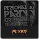 Infinite Flyer - GraphicRiver Item for Sale