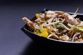 asian food - PhotoDune Item for Sale