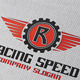 Racing Speed - GraphicRiver Item for Sale