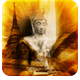 Buddhist Background - GraphicRiver Item for Sale