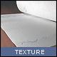 Kitchen-Paper / Toilet-Paper - 3DOcean Item for Sale