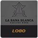La Rana Blanca (The White Frog) - GraphicRiver Item for Sale