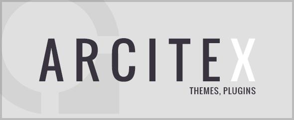 ARCITEX