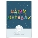 Greeting Card Design - GraphicRiver Item for Sale