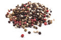Coloured Pepper - PhotoDune Item for Sale
