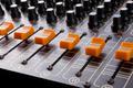Sound Mixer - PhotoDune Item for Sale
