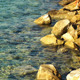 Rocks near the Seaside 2 - VideoHive Item for Sale