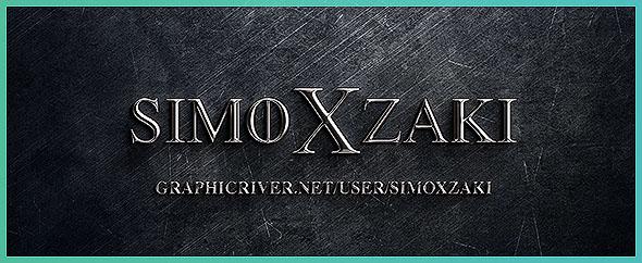simoXzaki