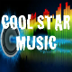 Coolest Blues Music Pack - AudioJungle Item for Sale