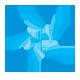 Aqua Star - GraphicRiver Item for Sale