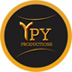 ypyproductions