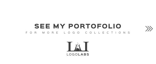 LogoLabs
