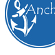 AnchorDesigns