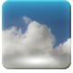Clouds Stage Skyline Backdrop - GraphicRiver Item for Sale