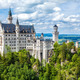Neuschwanstein castle - PhotoDune Item for Sale