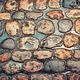 Cobblestone - PhotoDune Item for Sale