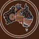 Aboriginal Design Elements - GraphicRiver Item for Sale