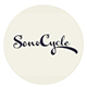 sonocycle