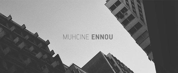 MuhcineEnnou