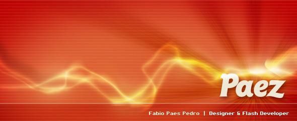 paespedro