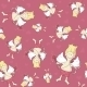 Seamless Pattern with Cupid - GraphicRiver Item for Sale