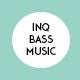 inqbassMusic
