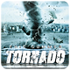 Tornado - Movie Poster - GraphicRiver Item for Sale