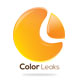 ColorLeaks